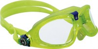 aqua-sphere-seal-kid-2-clearlens_lime_blue