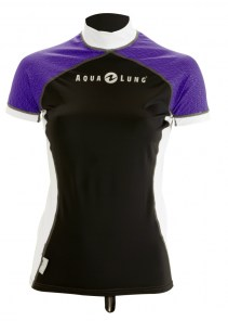 aqualung-rashguard_lady_shortsleeve