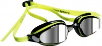 aqua-sphere-k-180-michael-phelps-edition-schwimmbrille