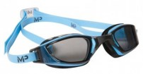 aqua-sphere-xceed-schwimmbrille-goggle-michael-phelps-line