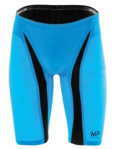 Aqua Sphere Xpresso Competition Racing Schwimmhose