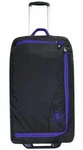 aqualung-catalina-luggage-bag-tauchtasche-front