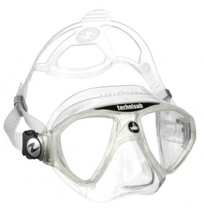 aqualung-micromask_arctic_white-tauchermaske,-taucherbrille