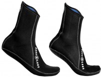 aqualung_ergo_high_sock_neoprensocken