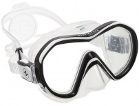 aqualung_reveal_x1_taucherbrille_tauchermaske_diving_mask_arctic_white