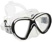 aqualung_reveal_x2_taucherbrille_tauchermaske_diving_mask_arctic_white