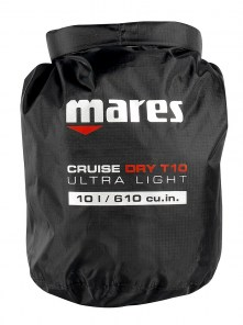 mares-diving-bags-t-10-light