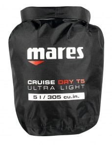 mares-diving-bags-t-5-light