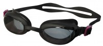 Speedo Aquapure Optical Female Schwimmbrille
