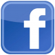 thumb facebook logo